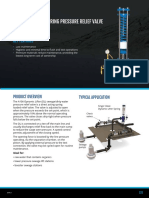 singer press relief valve.PDF