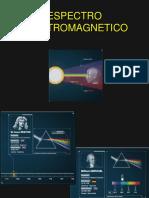 2 Espectro Electromagnético. Convertido