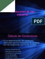 3_SUD_2018.pdf