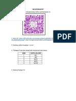 Manual Pengguna QR INTERAKTIF.docx