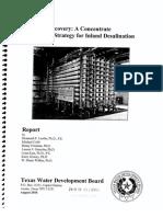 desilication by concentrate management.pdf