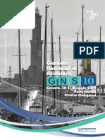 GNS10 - 2° Programma preliminare - aggiornamenti.pdf