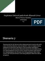 Fiks Ppt Blok 30