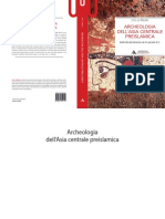 Archeologia_dellAsia_centrale_preislamica.pdf