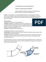 Apunte_2Termodinamica.docx