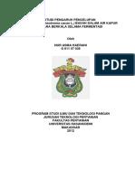 skripsi kakao2.pdf