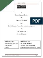 mpfisystem-150702054121-lva1-app6891 (1).pdf