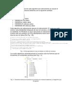 analisis metodos de ordenamiento