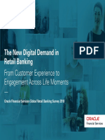 The New Digital Demand in Retail banking  2018.pdf