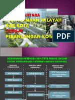 6 7. hirarki-rencana-tata-ruang.pdf