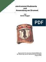 Baseler Rudiment.pdf