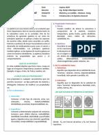 Unidad-01_MEDICINA (1).docx