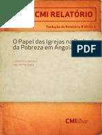 o-papel-das-igrejas-na-reduo-da-pobreza-em-angola.pdf