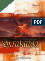 Naskah Drama Krakatoa