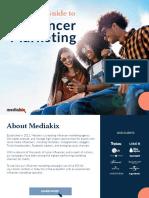 CMO-Guide-Final-Version.pdf