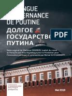 155_POUTINISME_2019-05_06
