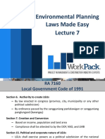 Lecture 7. planning laws.pdf