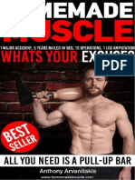 HomeMade Muscle - All You Need is a Pull up Bar-convertido.en.es-convertido.pdf