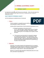 Internal-and-external-validity.pdf