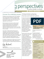 83911388-Leriche-Fontaine-Classification.pdf