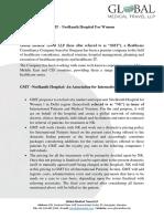 GMT - NK.pdf