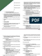 SPECPRO PART 1.docx