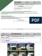 Audit ISO 87000