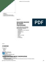 CHEESE _ Dairy Processing Handbook.pdf