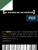 Ut3 El Objeto Fabi