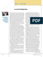 Paul_Jesus_and_the_Rolling_Stone.pdf