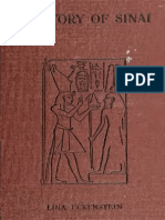 A History of Sinai.pdf