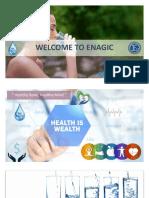 1. Welcome to Enagic Presentation (1)