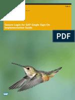 SecureLoginForSAPSSO3.0_UACP v1.6.pdf