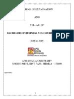 BBA_Scheme_Syllabus_APG_2016-2019.docx