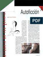 Autoficción - Vila Matas-compressed