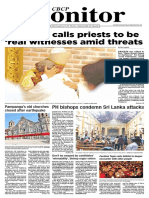 CBCP Monitor Vol23 No08