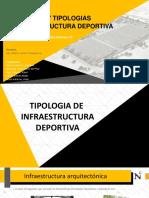 3. TRABAJO 1-CONCEPTOS Y TIPOLOGIAS DE INFRAESTRUCTURA DEPORTIVA .pdf