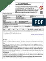 Tirupati to Kop_.pdf