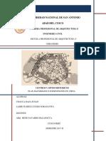 351205019-Plan-Haussmann-e-Intervencion-en-Viena-docx.docx