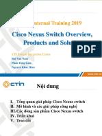 Giải pháp Cisco Nexus Switch.pdf