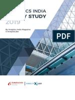 Analytics-India-SALARY-STUDY-2019.pdf