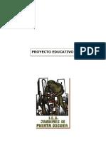 proyecto+educativo+2017 (1).pdf