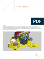 PDMvsPLM_2010_ENG_FINAL.pdf