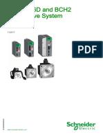 LXM26 User Guide.pdf