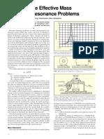 0105smit.pdf