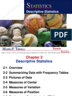 Chapter 2 Descriptive Statistics (week 3).ppt