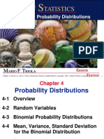 Chapter 4 Probability Distribution.ppt
