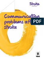 complete_guide_to_communication_problems_after_stroke.pdf