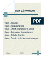 00 cours PGC.pdf