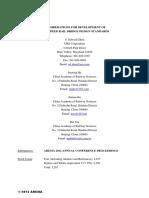 Considerations_For_Development-High-Speed_Rail_Bridge_Design_Standards.pdf